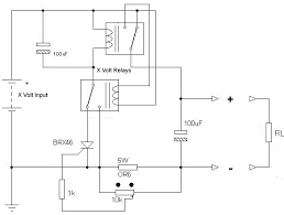 14 best electronic circuit diagrams images on pinterest Electronic Circuit Diagrams find this pin and more on electronic circuit diagrams electronics circuit diagrams