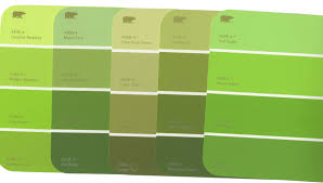Lowes Paint Colors For Bedrooms Green Paint Colors
