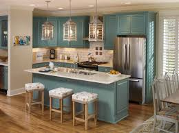 Kitchen Remodeling Scottsdale 76 Best Images About Kitchens On Pinterest Transitional Kitchen