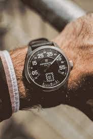 AIRFIGHT TITANE - titanium watches ...