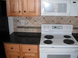 Slate Kitchen Backsplash 22 Slate Backsplash Tile Kitchen To Beautify Any Kitchen Design
