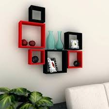 square box wall shelves epic square box wall shelves for your wall mount wire shelving white
