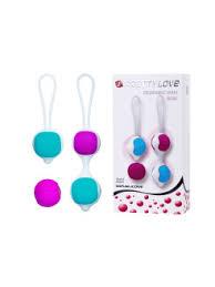 Baile Pretty Love товары для взрослых в интернет-магазине ...