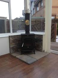 wood burning stoveulti fuel stoves stove flue pipe