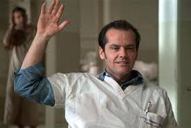 working titles one flew over the cuckoo s nest working titles one flew over the cuckoos nest