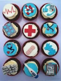 Cake Ideas For Nurses Graduation Amazingbirthdaycakegq