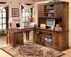 home office furniture collection. 5pc hamlyn home office desk set ashley gallery stores furniture collection