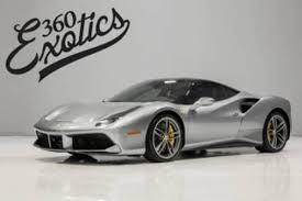 Ferrari North Scottsdale