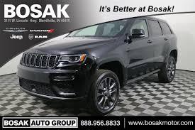 2018 jeep grand cherokee overland. wonderful grand new 2018 jeep grand cherokee overland for jeep grand cherokee overland