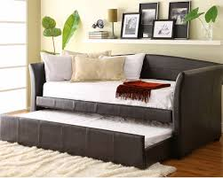 Image Design Daybed And With Second Bed trundle Underneath Style By Lady Style By Lady What Im Intoversatile Furniture