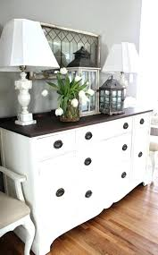 mirror furniture pier 1 pier one mirrored dresser sophisticated terrific bed queen size and adorable coffee