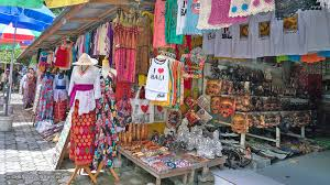Bali Designer Shops Shopping In Bali How To Set Up A Clothing Business In Bali