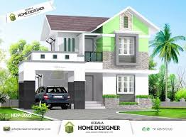 low cost kerala house plans with photos new home plan kerala low bud luxury best kerala