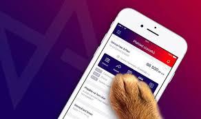 Moneta Money Bank nabízí online kreditní kartu pro živnostníky | E15.cz