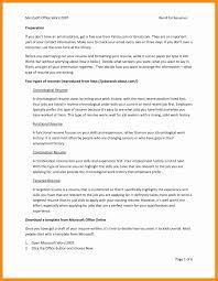 Combination Resume Template Word Hybrid Templates 2013 Beautiful