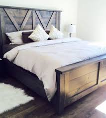 creative bed frames. Wonderful Bed Nice 52 Creative DIY Bed Frames Ideas You Will Love  Httpsaboutruthcom2017083052creativediybedframes Ideaswilllove In