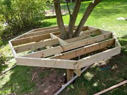 diy outdoor projects. Delighful Projects Diy Build Your Kids A Play Castle Diy Outdoor Living Woodworking Projects  To Diy Outdoor Projects