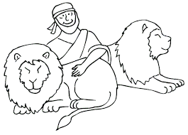 Small Picture Lion King Coloring Pages Online Top Mufasa The Lion King Coloring