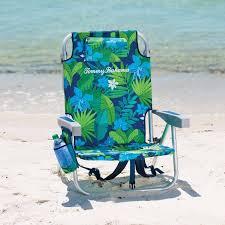 tommy bahama beach chair in fl