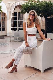 Best 20 Tash Oakley ideas on Pinterest Natasha oakley Creator.