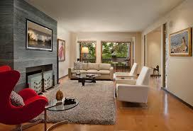 Living Room Recliners