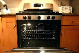 best electric ranges 2016. Best Rated Ranges Electric Recommended Reviews Top Double Oven 2016 R