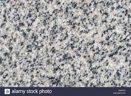 polished black granite texture. Polished Granite Texture 1. A Decorative Plate Of Gray And Black Colors