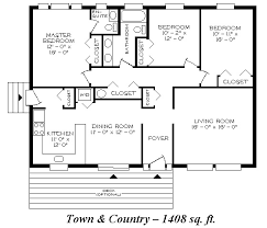 Simple Flat Roof House Plans  Simple Roof House Plans Life    Simple Flat Roof House Plans