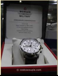 costco swiss army watches for men you should absolutely review 600×789