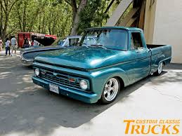 similiar chevy ford f bed keywords 1961 1963 ford f 100 wiring diagram get image about wiring