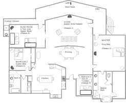 open concept floor plans. Barn Conversions Into Homes Home With Open Floor Plan One Minimalist Concept House Plans N