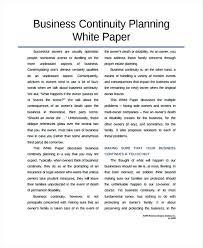 Free White Paper Template Free White Paper Templates Free Premium Templates Policy