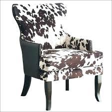 cowhide print chair cow print chair zebra print chairs zebra print chairs cow print chair zebra
