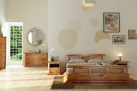 Oriental Style Bedroom Furniture Oriental Style Bathroom Sets Asian Style Master Bedroom In Red