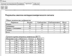 Биология класс липиды контрольная ответы Контрольная работа №1 по биологии 10 класс по теме infourok ru