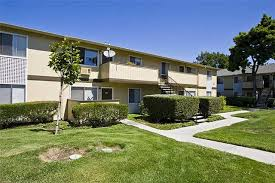 2 Bedroom Apartments For Rent In San Jose Ca Simple Ideas