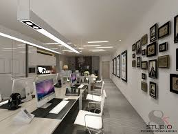 office renovation cost. How Much Does It Cost To Renovate An Office In Singapore? Renovation V