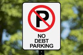Maybe you would like to learn more about one of these? Debt Parking What Is It What To Do About It