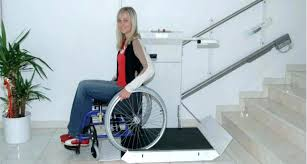 commercial wheelchair lift. Lift Chair Reviews Ratings Stair Commercial Wheelchair