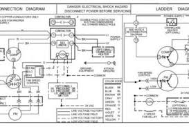 heil gas furnace wiring diagram wiring diagram schematics amana furnace wiring schematic amana image about wiring