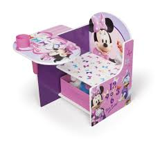 Cute childs office chair Youth Toddler Desk And Chair Nationonthetakecom Toddler Desk And Chair Visual Hunt