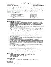 How To Do A Resume In Microsoft Word Chronological Resume How Do I ...