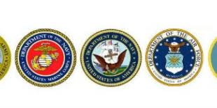 Learn: Veterans Resource Center Drop-In | San Francisco Public Library