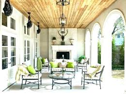 formal dining room ceiling fans home depot fan chandelier porch with light outdoor living decorating drop dead gorgeous