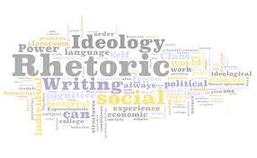 copy of ap lang rhetorical analysis lessons teach uwrit 1102 002 in defense of rhetoric