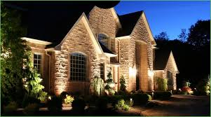 mid century outdoor lighting photo 6. Lighting: 6 1 Outdoor Garden Landscape Lighting Ideas House Light Posts Residential: Mid Century Photo