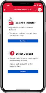 mobile banking banking