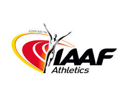 Легкая атлетика описание история виды правила iaaf