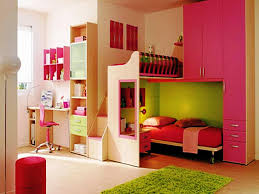 bedroom sets for girls. Wallpaper Bedroom Sets For Girls Beautiful Home Decoration Interior Design Styles With