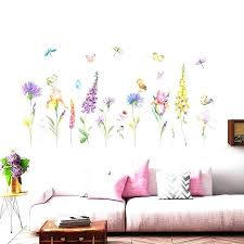 wall border removal wall paper removal how to remove old a removing wallpaper border removal diy